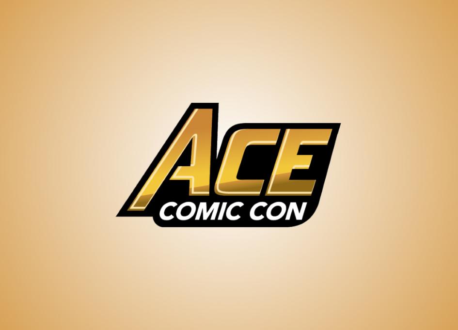 """""""Avenger"""" cast members storm Ace Comic Con Midwest"""