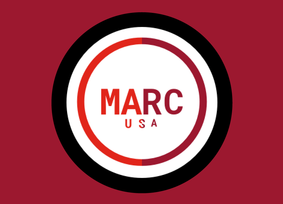 Snake Roth promoted at MARC USA