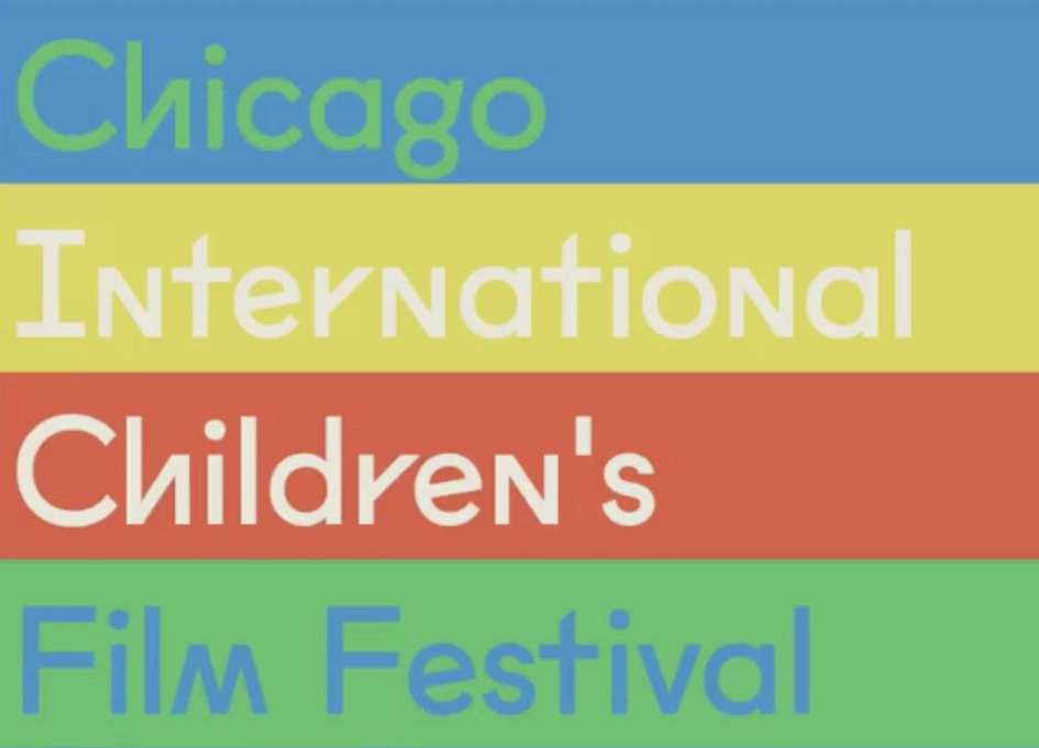 Children's Fest winners announced by Facets, CIFF