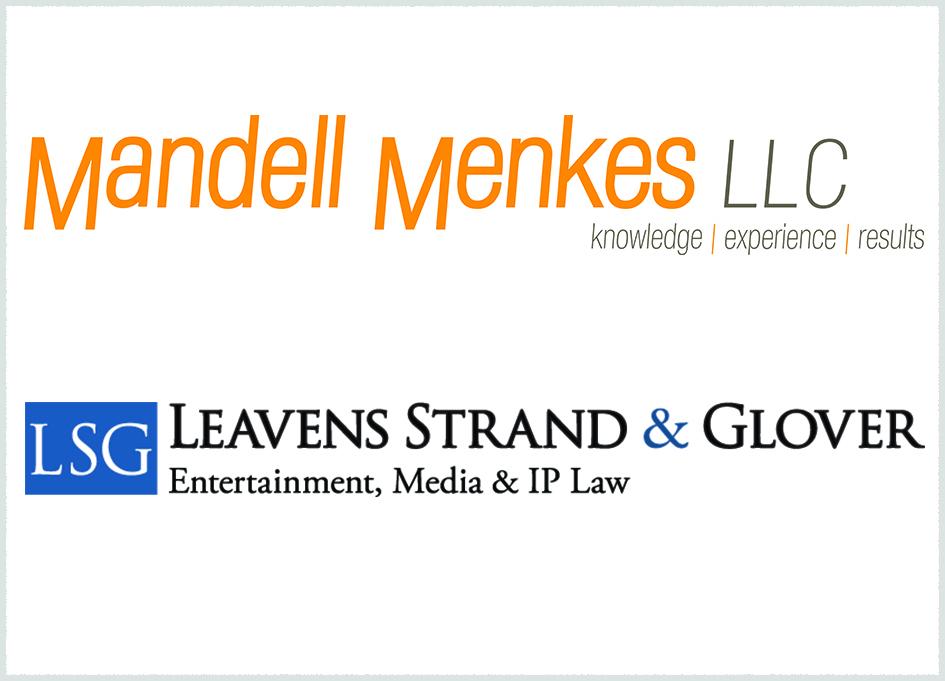 Mandell Menkes merges with Leavens, Strand & Glover