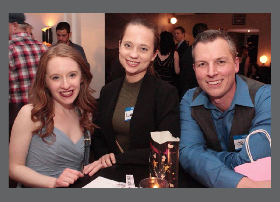 """CAFM celebrates 10th year of """"Fun & Fundraising"""""""