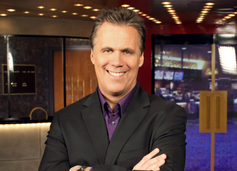 Richard Roeper to appear at MIFF nomination event