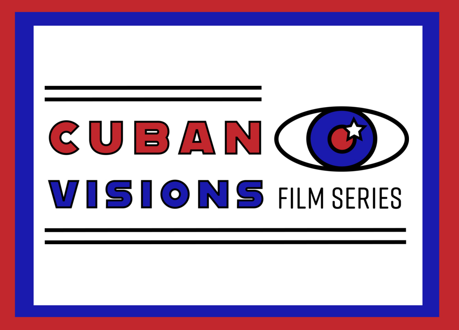 Yearlong Cuban film series comes to Chicago