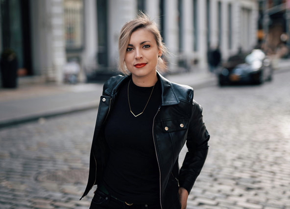 Cutters New York hires editor Alison Grasso