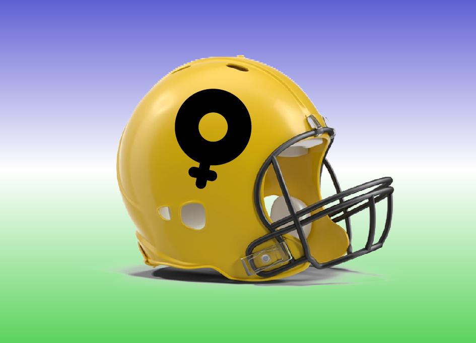 3% Movement: brand purpose will win Super Bowl