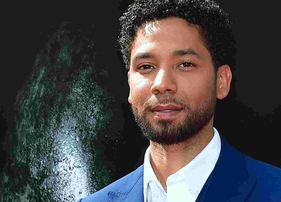 Multiple sources are now reporting that two potential suspects in the Jussie Smollett attack have been brought into custody by Chicago police.