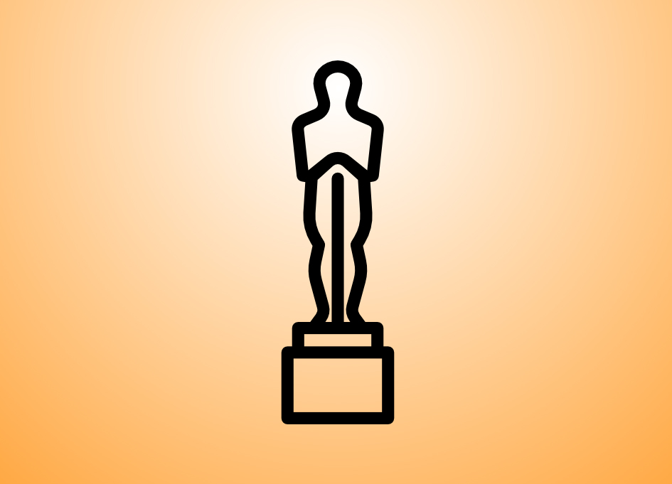 2019 Academy Awards Review