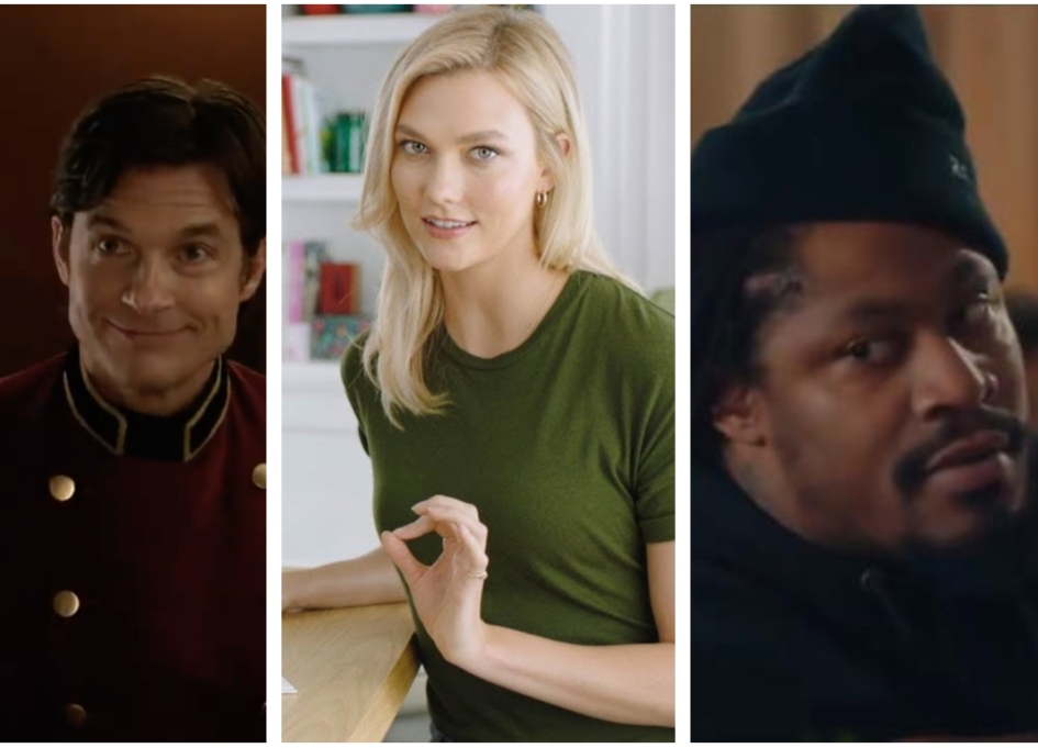 The Best and Worst of Super Bowl LIII commercials