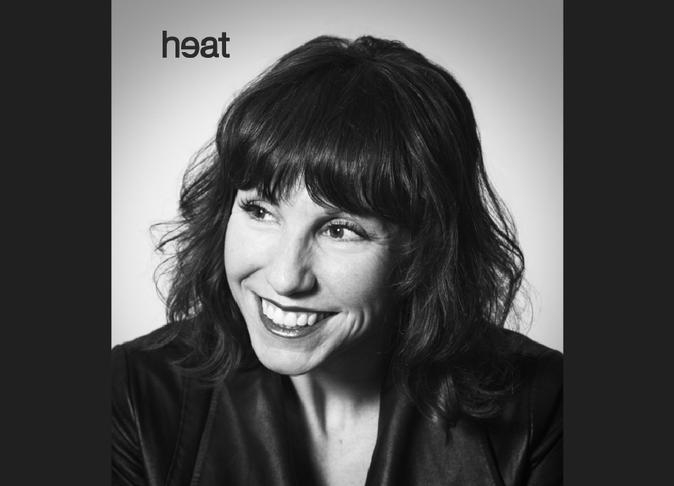 Julia Hammond leads Heat agency into Chicago