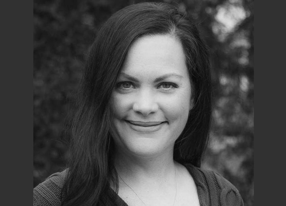 Reel Women: Megan Maples — producer, leader
