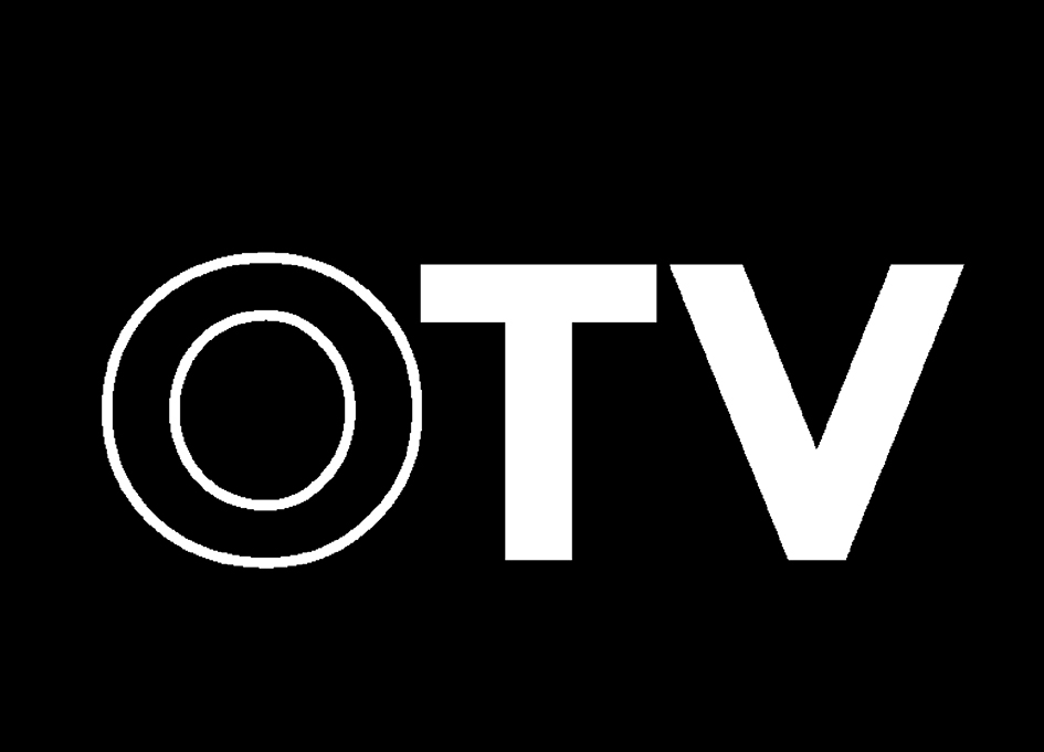 OTV launches biggest season to date, April 4 at MCA