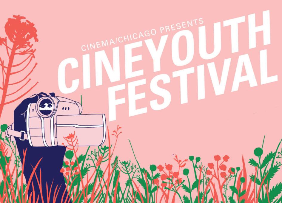 2019 CineYouth audience and jury awards