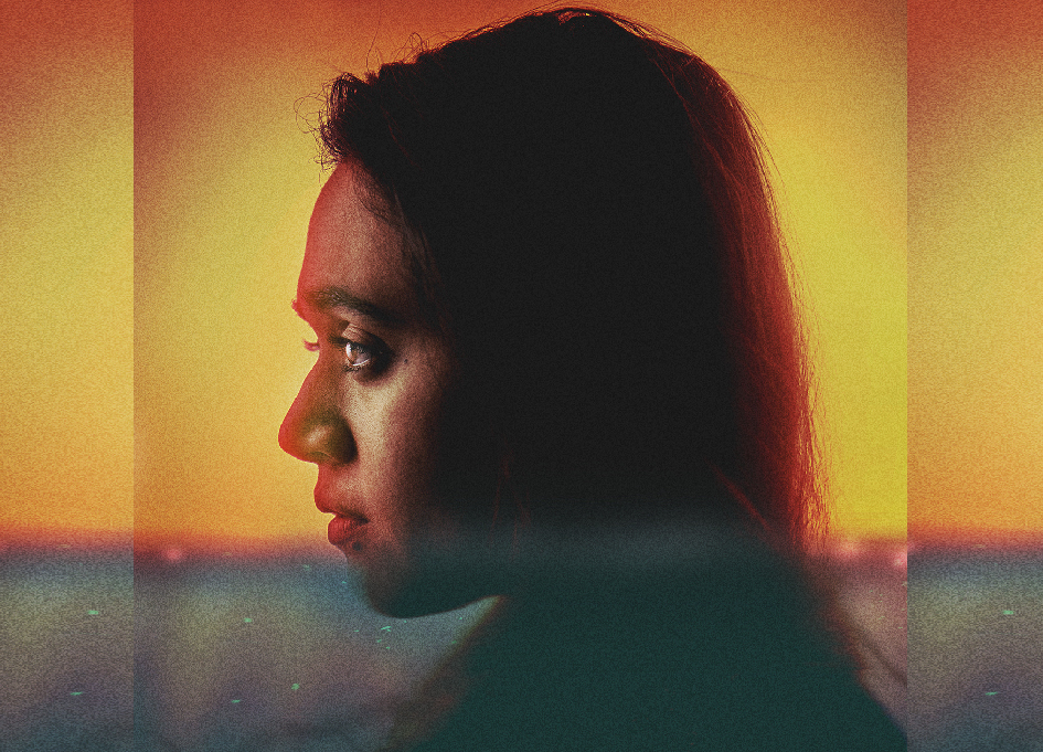Haroula Rose's 'Once Upon A River' premieres May 10