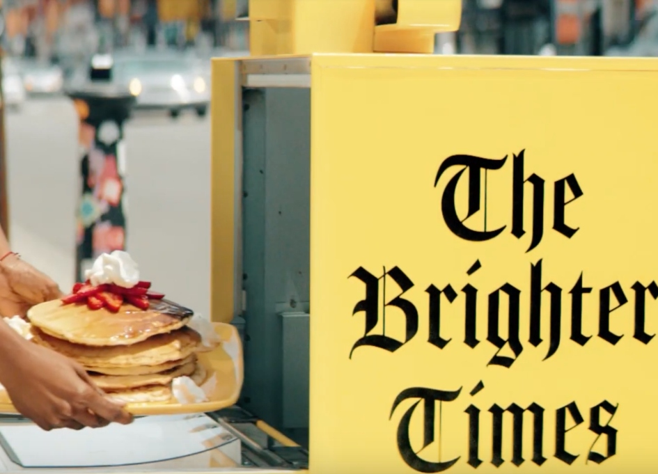 Brighter-Times-mikes-hard-lemonade
