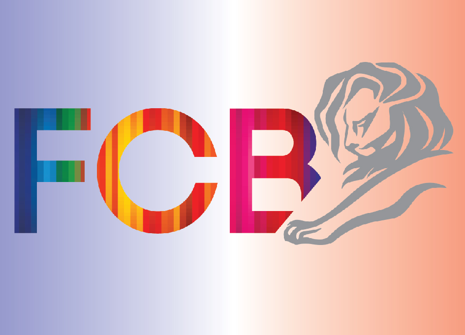 FCB appoints staffers to 'socialeyes' at Cannes