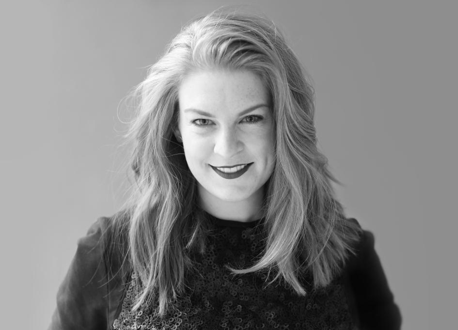 Julie Benevides