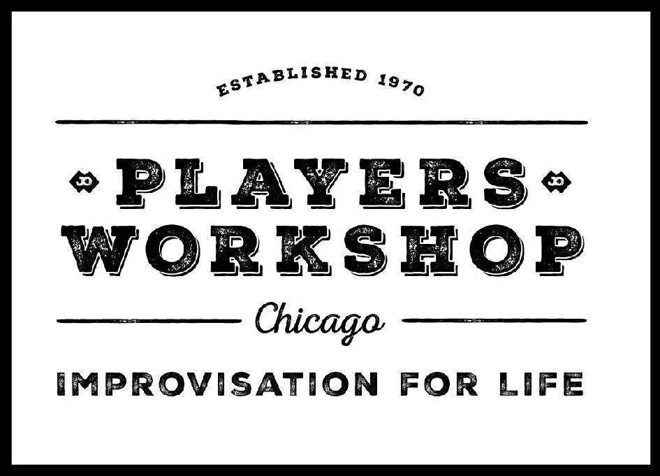 The venerable Players Workshop is reborn