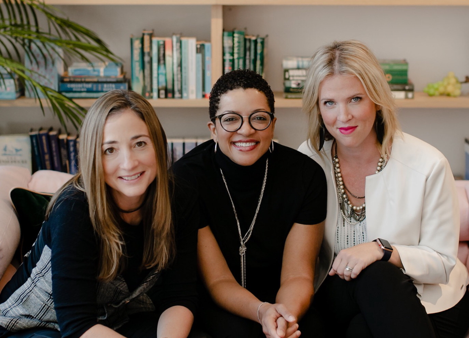 IPG invests in new women-owned consultancy