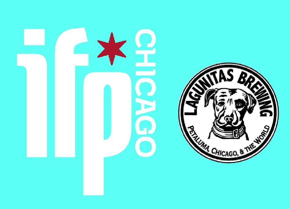 IFP throws first annual fundraiser at Lagunitas