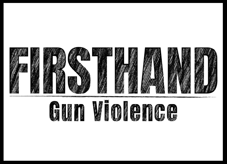 WTTW explores impact of gun violence in 'Firsthand'
