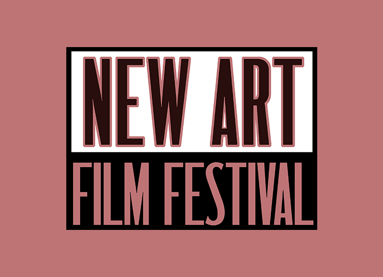 One week remains to submit to New Art Film Fest