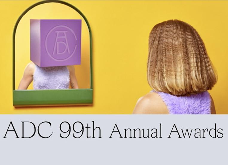 ADC Awards