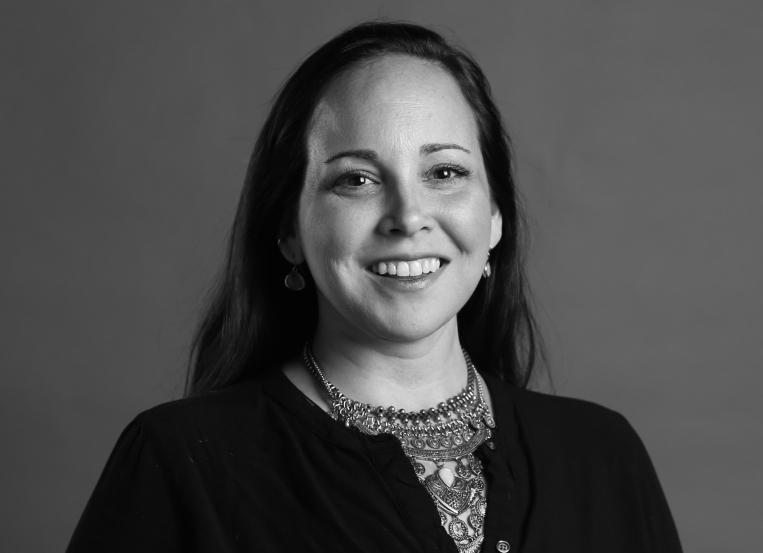 SOCIALDEVIANT hires strategic planner Lisa Szkatulski
