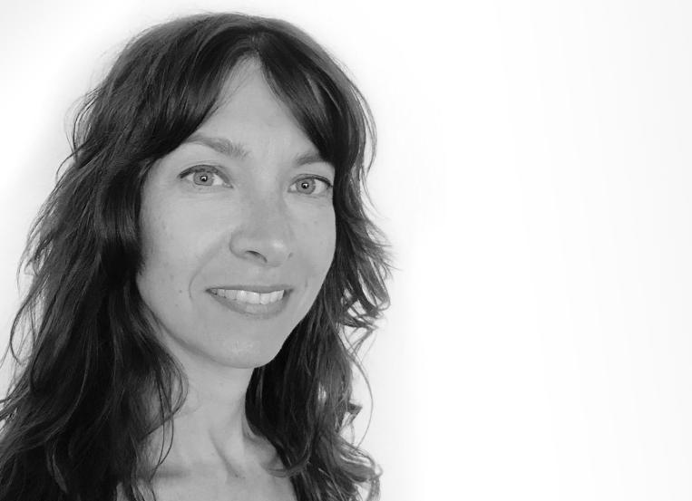 Kaylin Goldstein joins Leo Burnett as EVP/Strategy