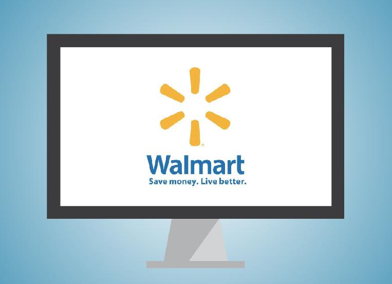 Walmart prepares online challenge to Amazon Prime