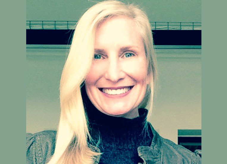 Celia Williams joins Marketing Arm as VP/EP