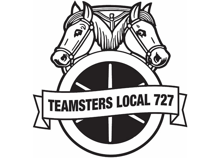 Local 727