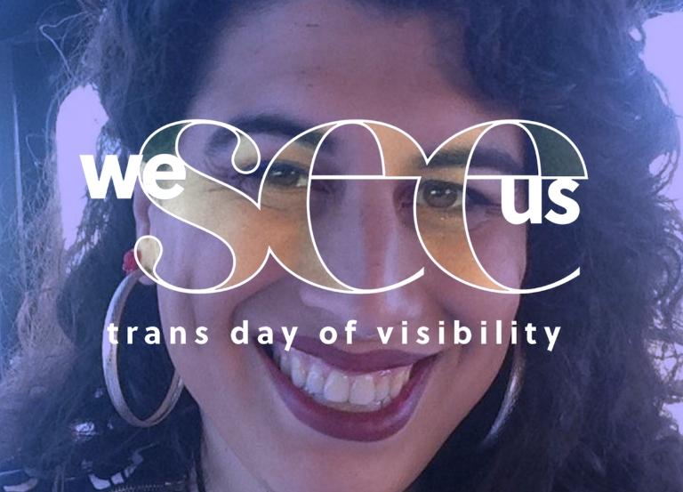 Trans Lifeline, Burnett address isolation crisis