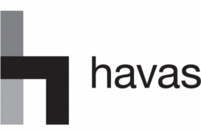 Havas bolsters data-driven creative leadership