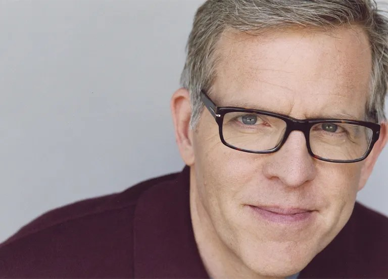 Former SNL writer, Second City vet McCarthy passes at 61