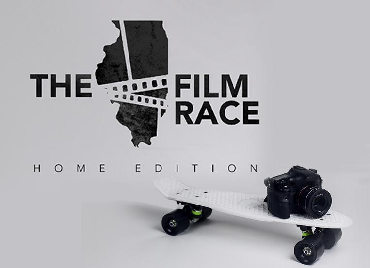 film race