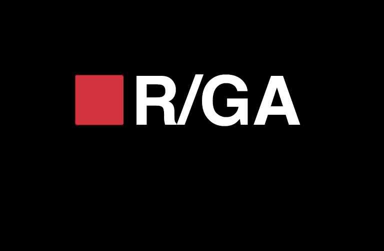 UPDATED: R/GA to close Chicago office?