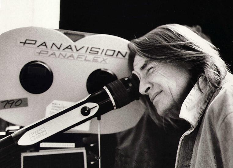 Memories of director Joel Schumacher who has died at 80