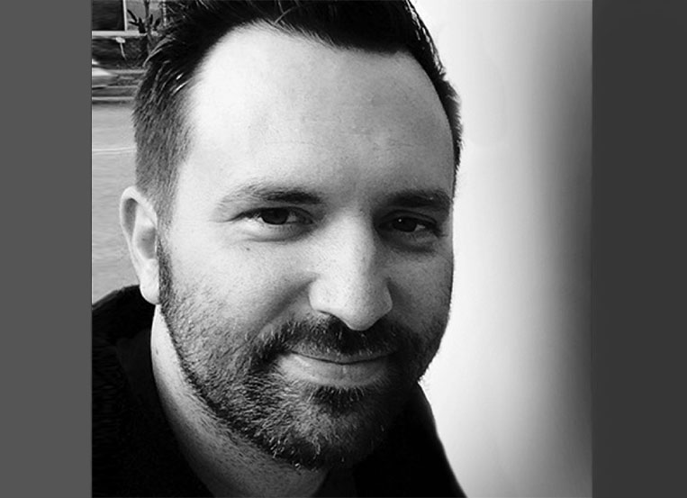 Director, Mat Fuller joins Seed's award winning roster