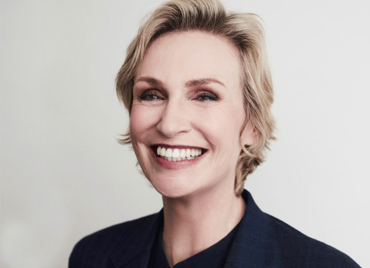 Chicago's Jane Lynch to host 'Weakest Link' on NBC
