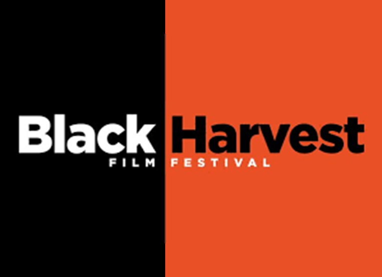 Black Harvest Film Festival accepting film submissions