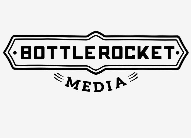Bottle Rocket Media climbs up the Inc 5000 list