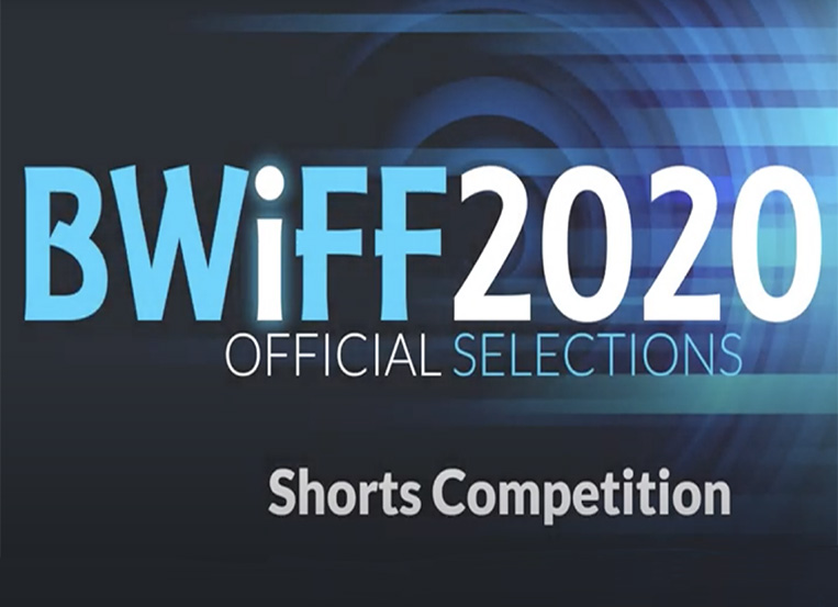 Blue Whiskey Independent Film Fest postponed to  2021