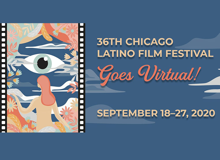 Chicago Latino Film Fest announces lineup of films