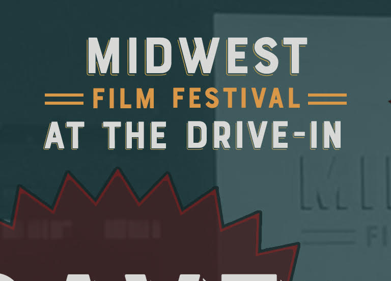 Midwest Film Fest  announces drive-in events