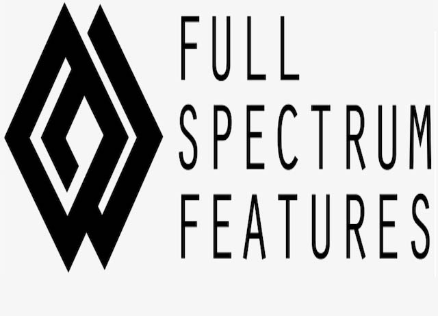 Inside Full Spectrum Features' Producers lab