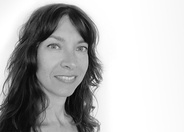 Leo Burnett promotes Kaylin Goldstein, Head of Planning