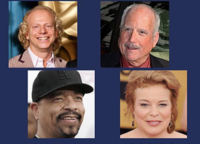Independent Filmmaker Day on Zoom November 18-19