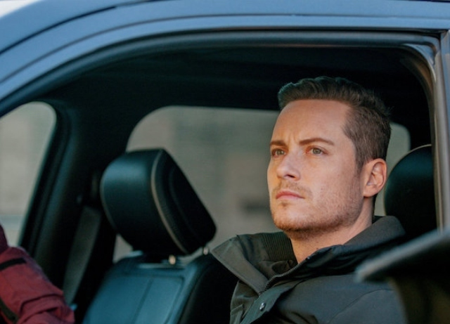 'Chicago P.D.' releases photos from upcoming episode