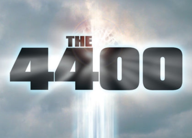 The CW reboot 'The 4400' to shoot in Chicago area