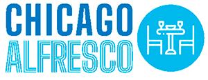 Open Chicago